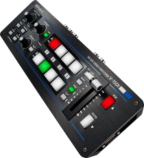 3G-SDI V-1SDI Video switcher