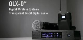 Audio Visual Hire Perth
