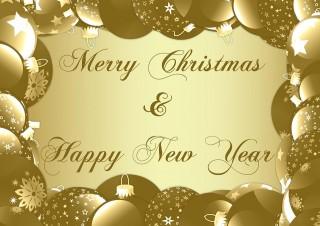 christmas-3010466_960_720