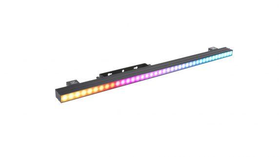 Elation Professional Pixel Bar 40 LED