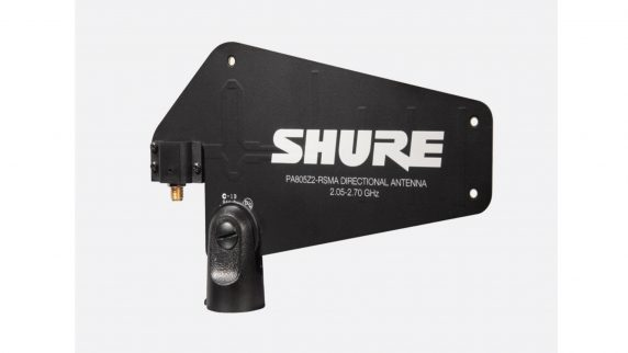 SHURE Antenna