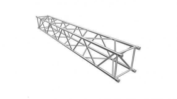F54 Global Truss Lengths: 0.5m, 1m, 1.5m, 2m, 2.5m, 3m
