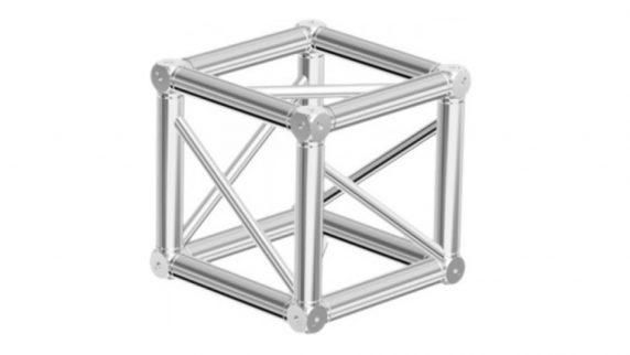 F44 Truss Cube