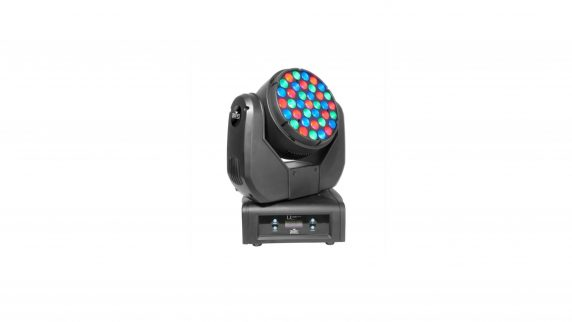 Chauvet Q-Wash 260 LED