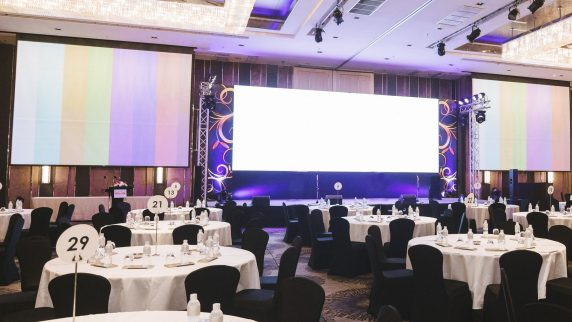 Conference Seminars