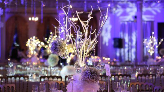 Gala Ball Events