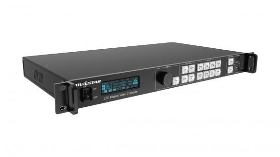 Novastar VX4S LED Display Controller