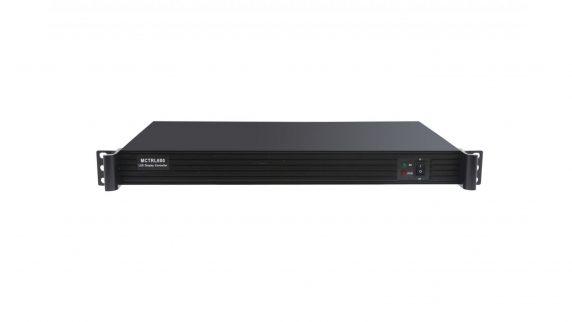 Novastar MCTRL600 LED Display Controller