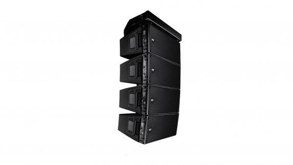 RCF HDL-20 Line Array Speaker