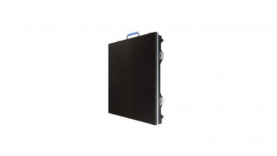 RUBIX P2.6 HR Indoor LED Panel
