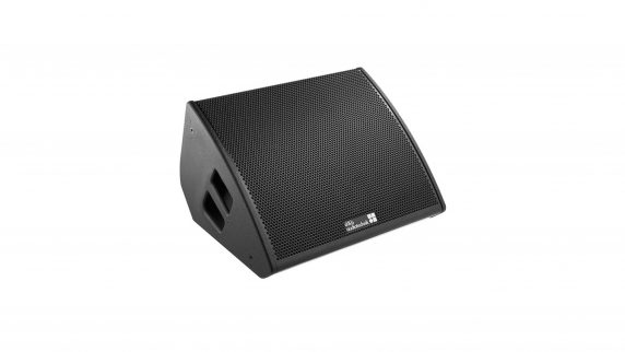 d&b M4 Stage Monitor