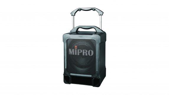 Mipro MA-707 Spruiker